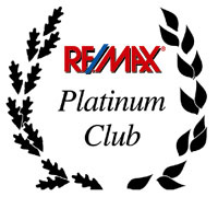 platinumclub - palmspringsluxuryrealty.com