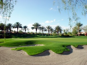 Rancho La Quinta Country Club Homes For Sale