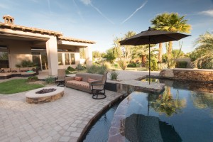 Homes For Sale in Griffin Ranch