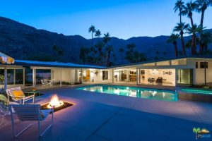 The Movie Colony Homes for Sale Palm Springs CA, the movie colony real estate palm springs ca