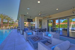 andreas hills homes for sale palm springs, andreas hills real estate palm springs