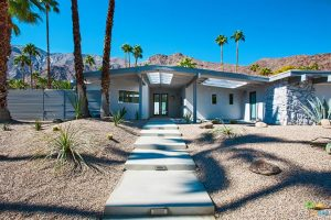 twin palms real estate palm springs