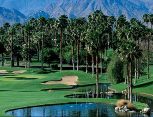 Palm Valley Country Club Palm Desert Real Estate