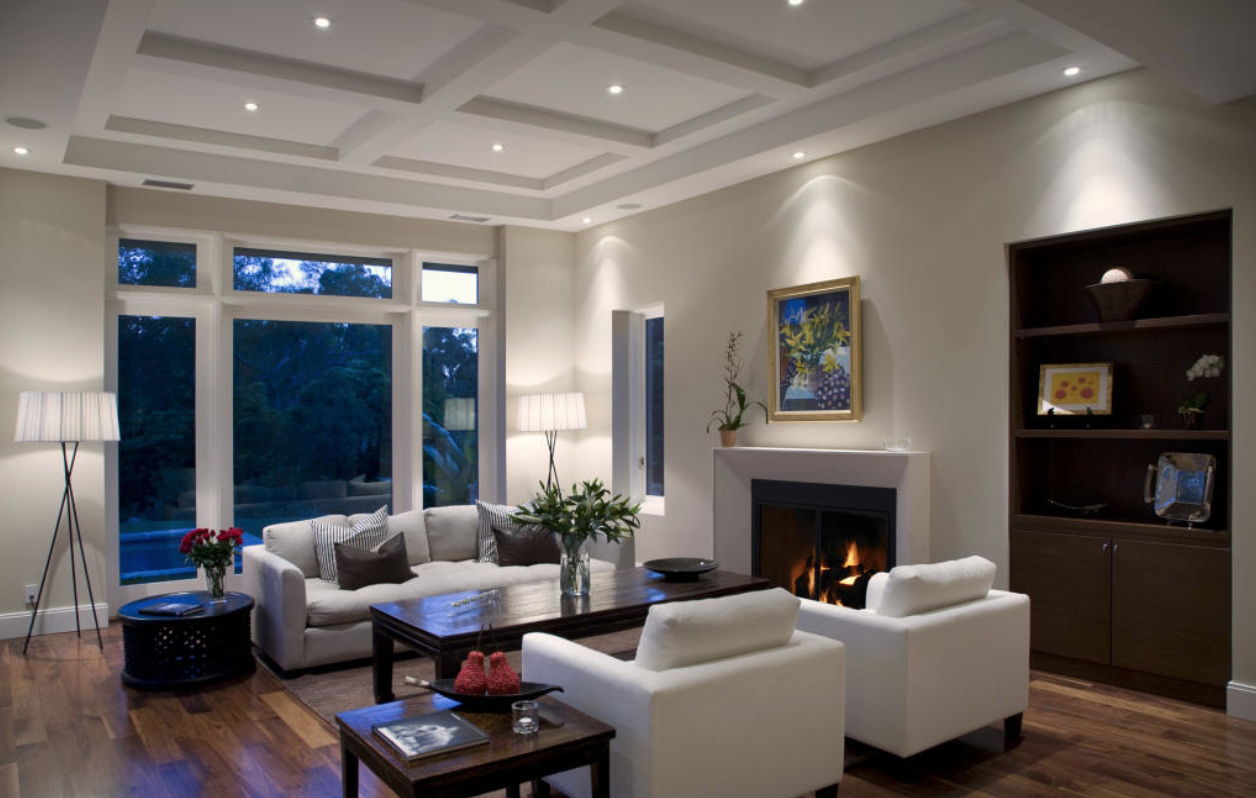 Estancias at South Canyon Palm Springs Real Estate & Homes ...