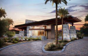 Del Webb at Rancho Mirage Homes for Sale