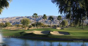 Sun City Shadow Hills Homes for Sale Indio CA